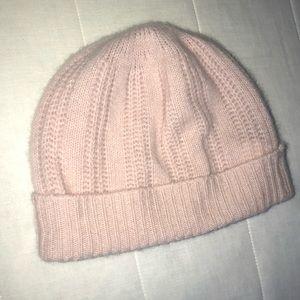 Merona 100% Cashmere Hat